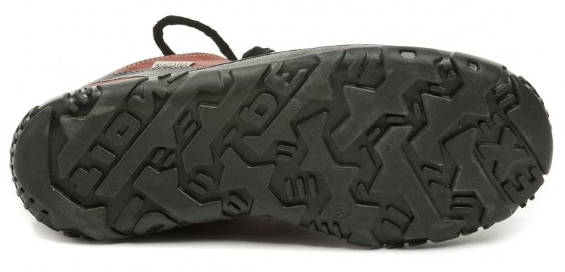 09afbffdc7e Prodej obuvi na e-shopu