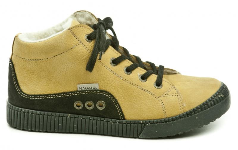 6338f470cf2 Prodej obuvi na e-shopu