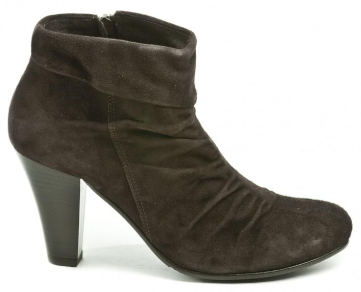 Prodej obuvi na e-shopu  a09bb3e5e3